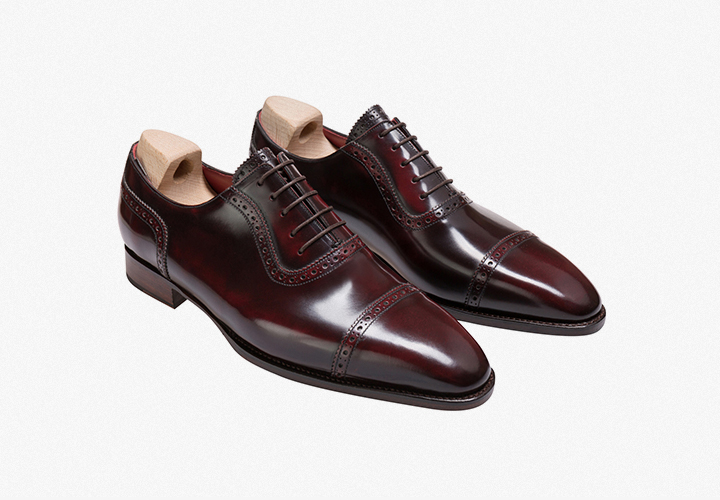 Аделаид (adelaide oxfords)
