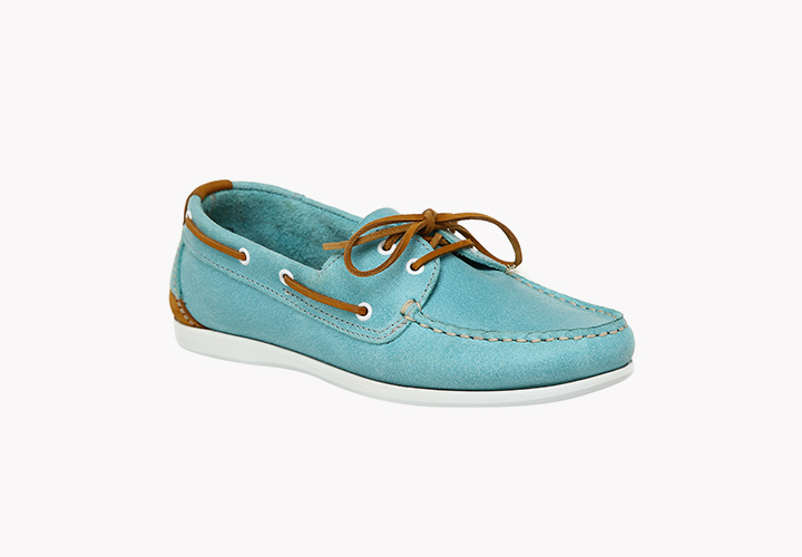 f42be5a55e4f Виды женской обуви. Более 30 сложных и редких названий обуви