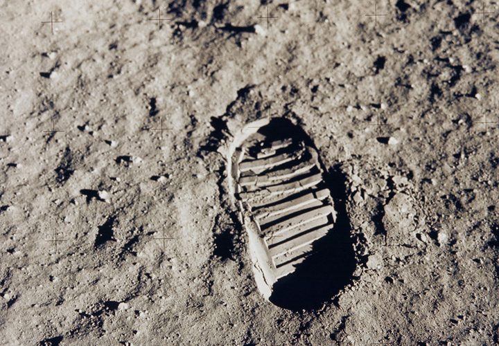 MoonBoot история бренда