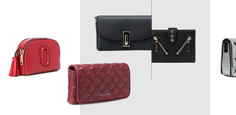 db8690c79c7d Модные сумки на распродаже/Объект желания/Стиль/RENDEZ-VOUS DAILY