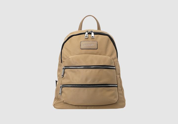 Рюкзак (bacpack)
