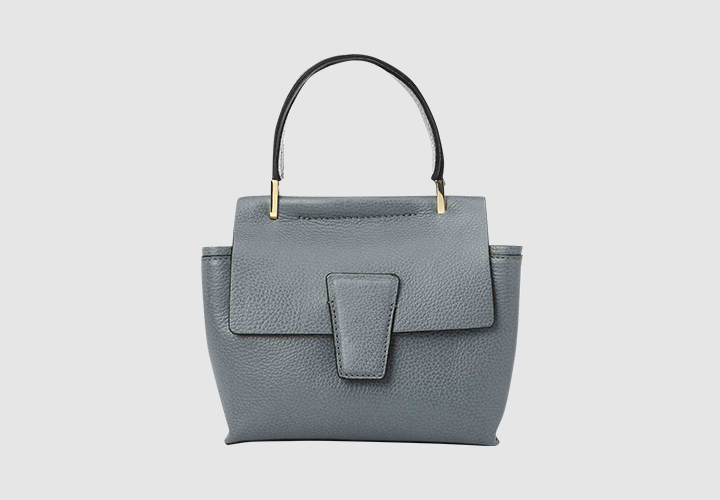 Сумка-ранец (satchel bag)