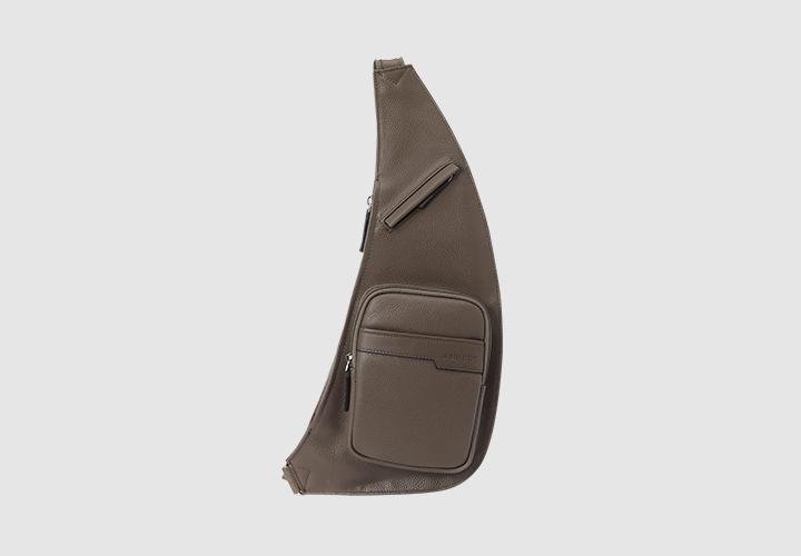 Сумка-слинг (sling bag)